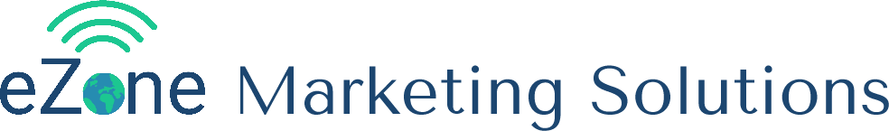 EZone Marketing Solutions